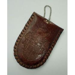 Πορτοφόλι για κέρματα (Α151)