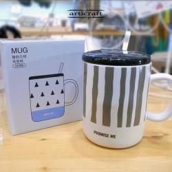 Ceramic Mug 450ml big size...