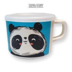 "Bamboo Kid Mug ""Panda"" (G241)"