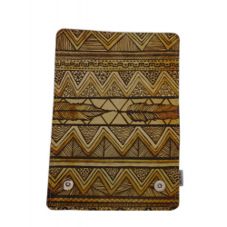 "Tobacco pouch Papyrus Load ""Ethnic"" (Α411)"