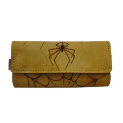 "Tobacco pouch Papyrus Load ""Spider"" (Α415)"