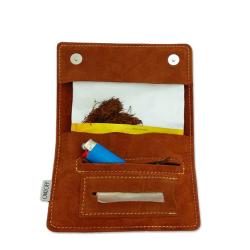 """Καπνοθήκη Papyrus Load """"Αράχνη"""" (Α415)"""