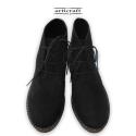 Δετό παπούτσι τύπου Oxford (Α430)