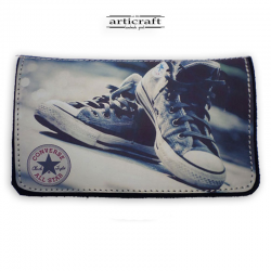 """Tobacco pouch """"All Star"""" (Α280)"""