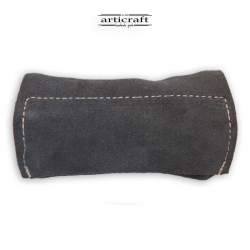 Tobacco pouch small sized (Α338)