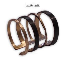 Ring (E001)