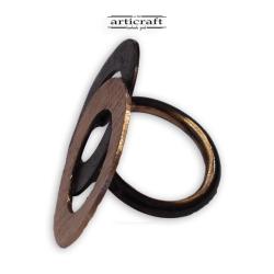 Ring (E006)