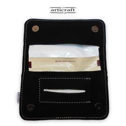 """Tobacco pouch """"Dreamcatcher"""" (Α593)"""