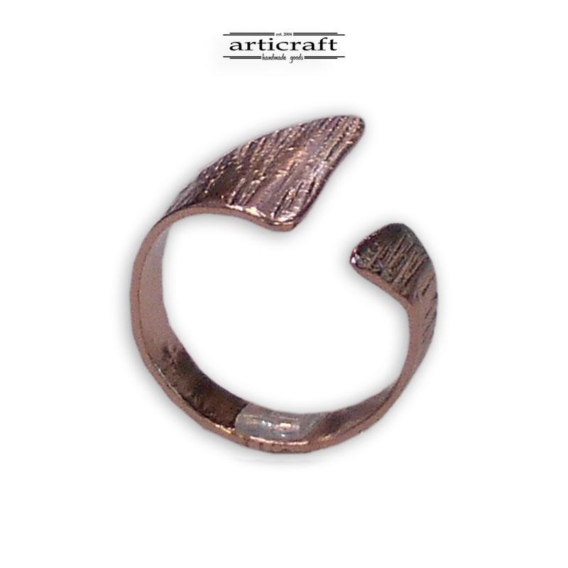 Ring (E011)