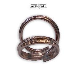 Ring (E012)