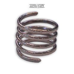 Ring (E013)