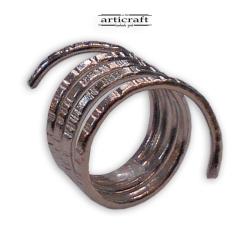 Ring (E014)