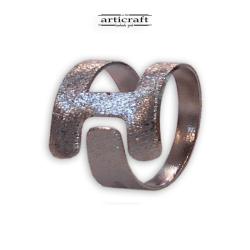 Δαχτυλίδι (Ε017)