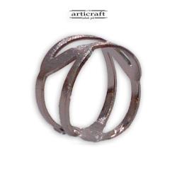 Ring (E019)