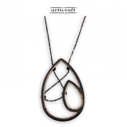 Necklace (E022)