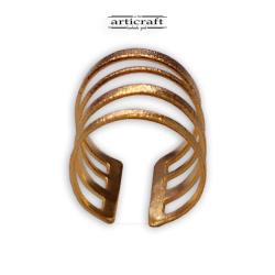 Ring (E026)