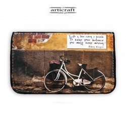 Καπνοθήκη Bicycle (Α157)