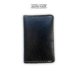 Θήκη για κάρτες (Α685)