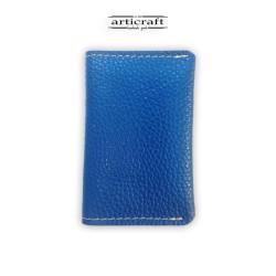 Θήκη για κάρτες (Α686)