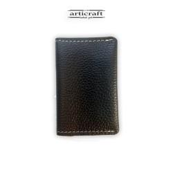 Θήκη για κάρτες (Α687)