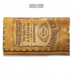 "Tobacco pouch ""Jack..."