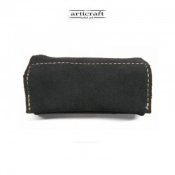 Tobacco pouch small sized...