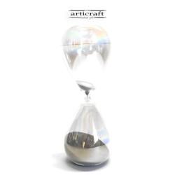 Hourglass big (G005)