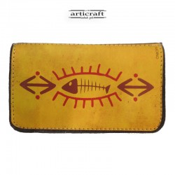 """Tobacco pouch """"Ethnic..."""