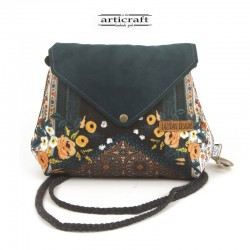Mini purse,bag LazyDayz (T124)