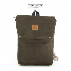 Unisex Backpack bag...