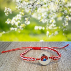 Bracelet March (AR109)