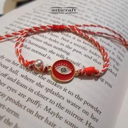 Bracelet March (AR113)