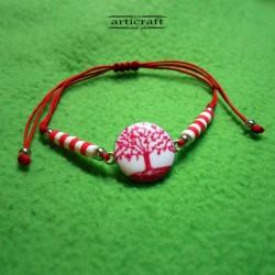 Bracelet March (AR115)