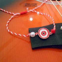 Bracelet March (AR116)