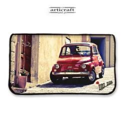 """Tobacco pouch """"Fiat 500..."""