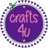 Crafts4U