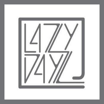 LazyDayz